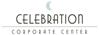Celebration Corporate Center